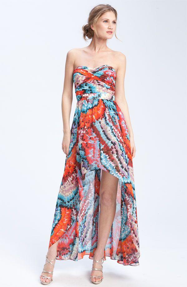 Dress Code Kien Mela