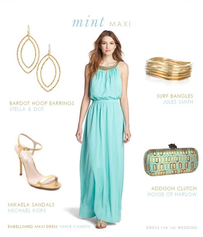 3efb0f8e6af1 Maxi-Dress-for-a-Wedding1-700x816.jpg
