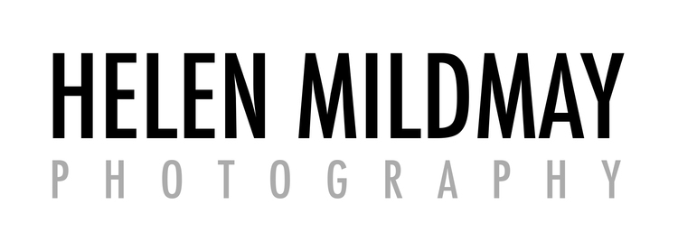 Helen Mildmay Photography