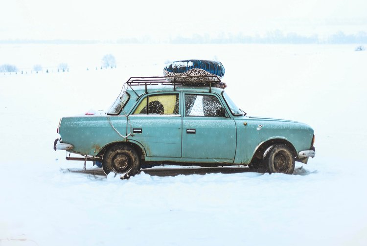 automobile-car-cold-849836.jpg