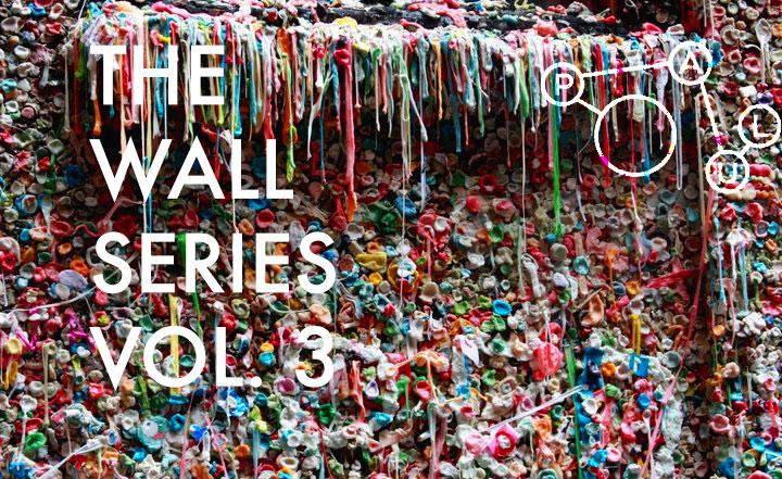 TheWallSeriesVol.3.jpg