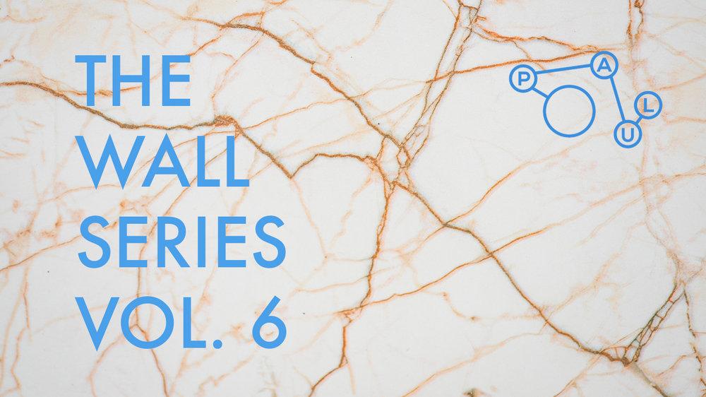 TheWallSeriesVol-6.jpg