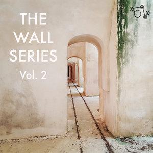 TheWallSeries2.jpg