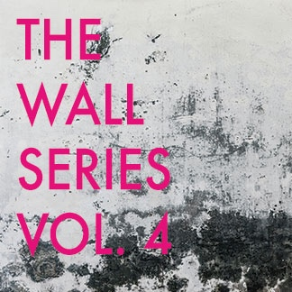 THE-WALL-SERIES-VOL4.jpg