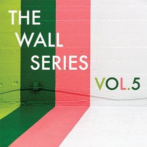 TheWallSeriesVol5-2.jpg