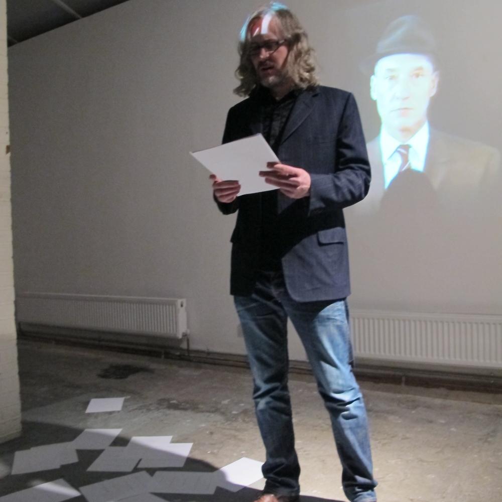 Guest Host artist Alex Baker.jpg