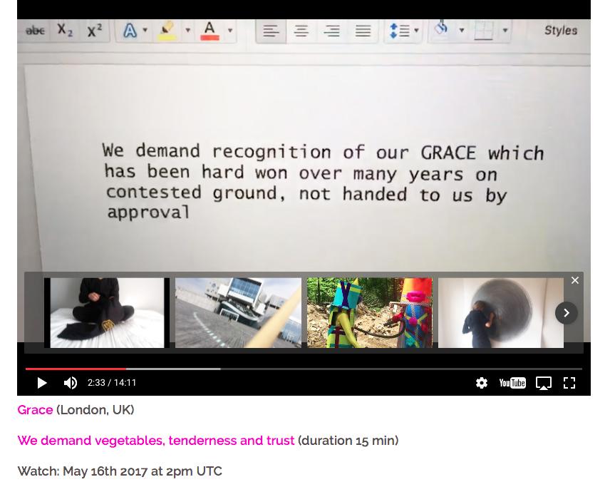 GRACE-Online-Performance-Festival.jpg