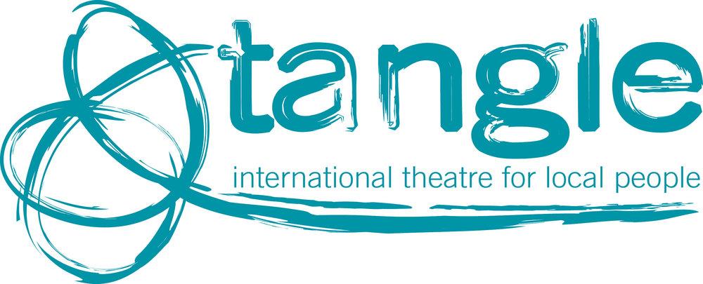 Tangle Logo.jpg