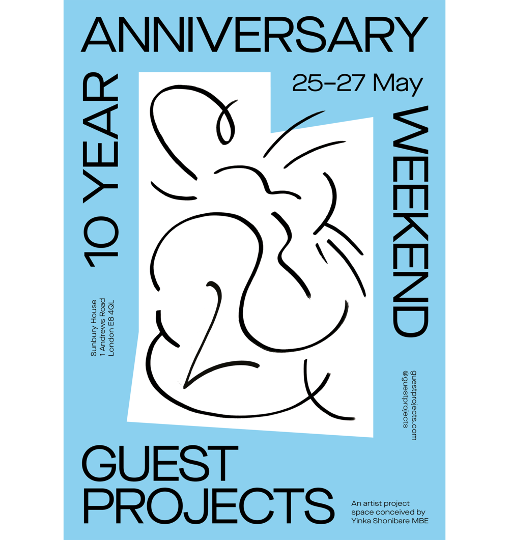 Guest Projects—Digital Poster.png