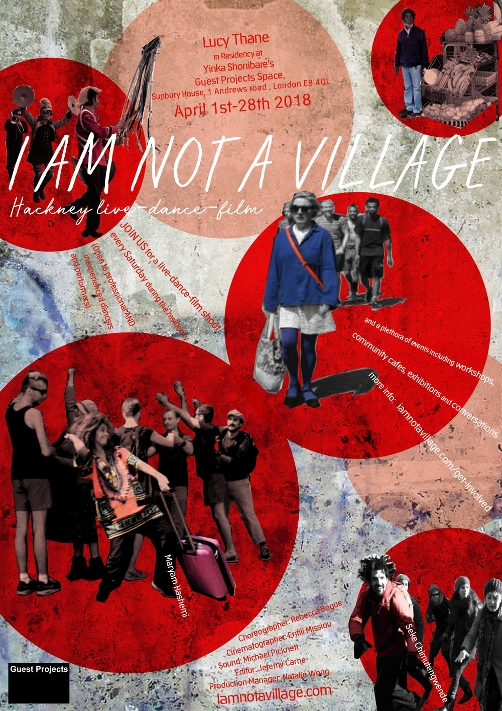 IAMNOTAVILLAGEresidency-01.jpg