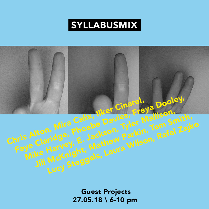 SyllabusMix-GP10Years-800px.jpg