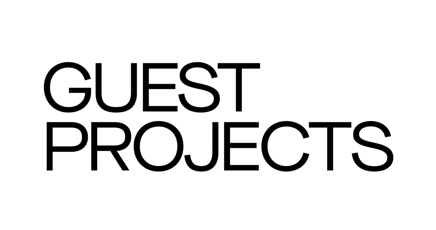 Guest Projects