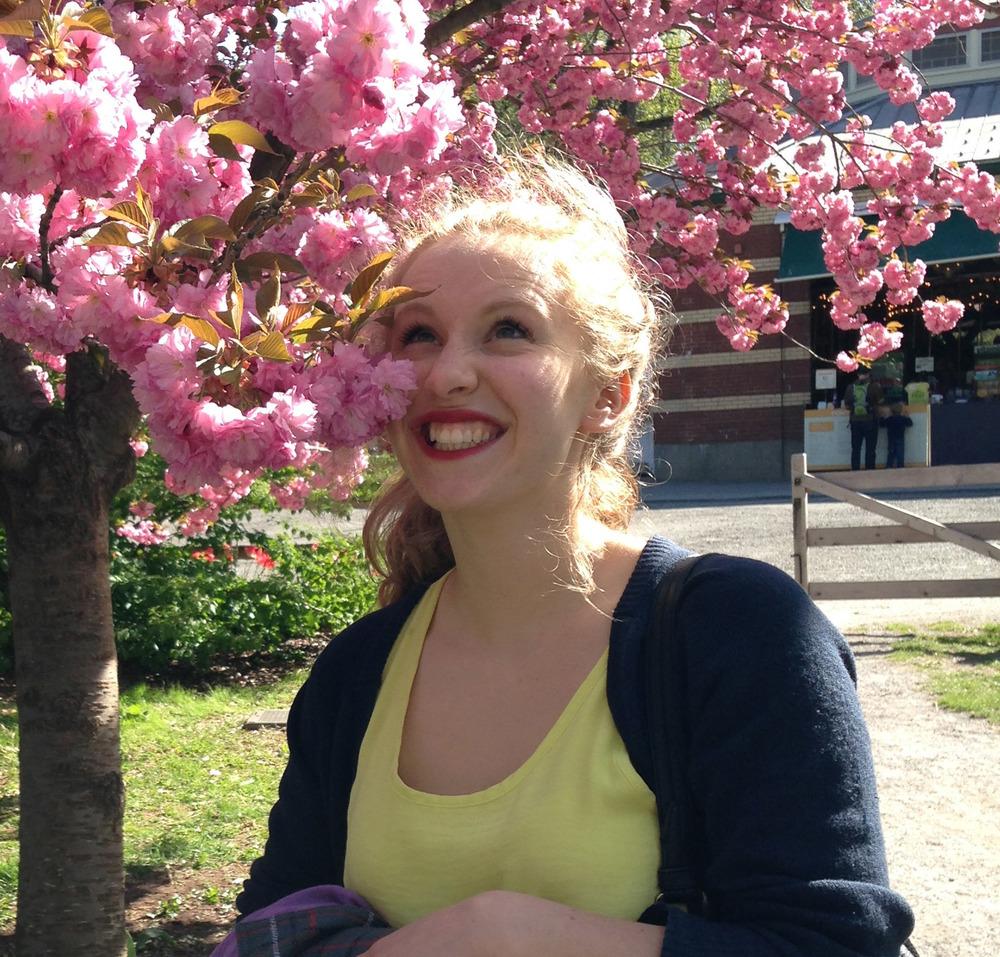 Sarah-Hutchinson-Profile.jpg