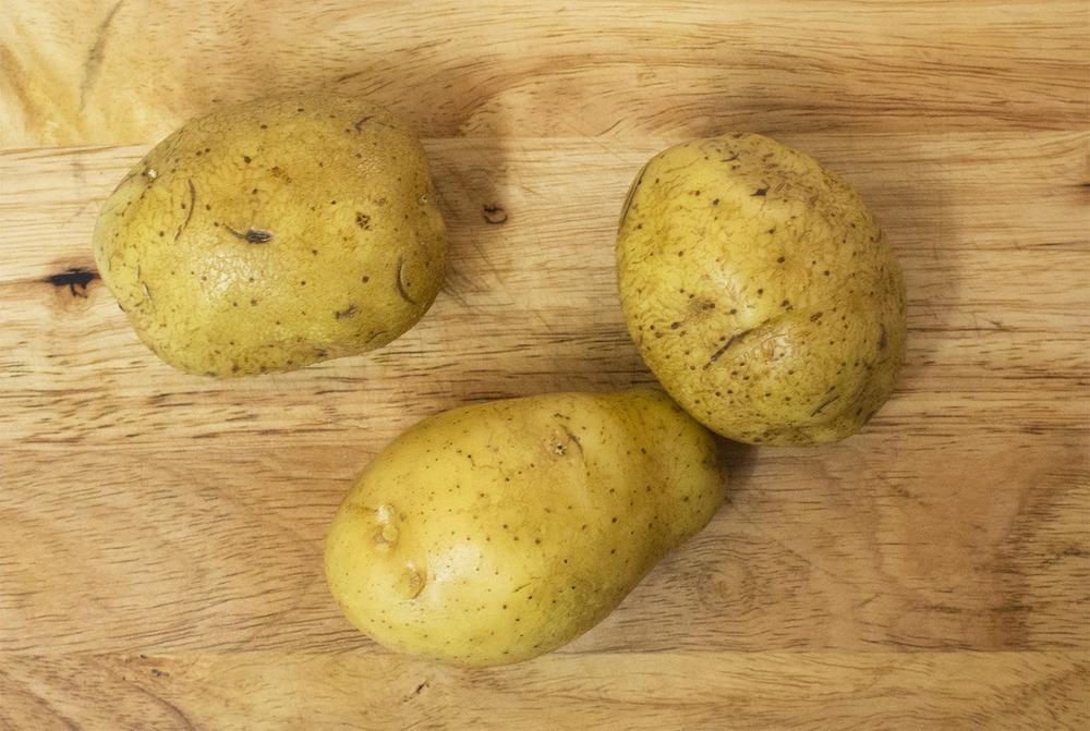 Loneeaters_Potato.jpg