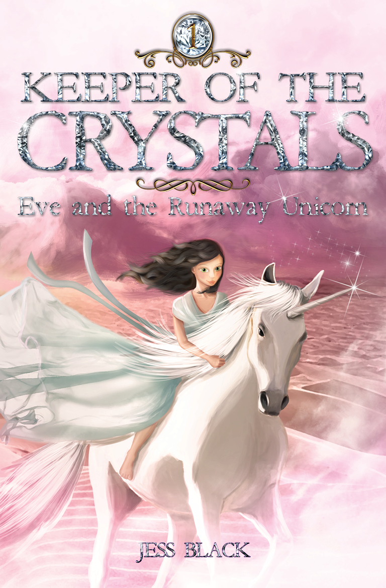 Cover_Keeper of the Crystals_1.jpg