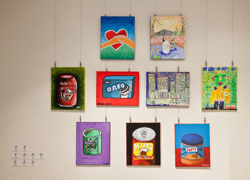 Club Rainbow Singapore ARTitude Exhibition 2012-1.jpg