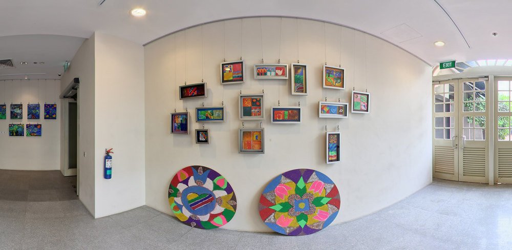 Club Rainbow Singapore ARTitude Exhibition 2012-4.jpg