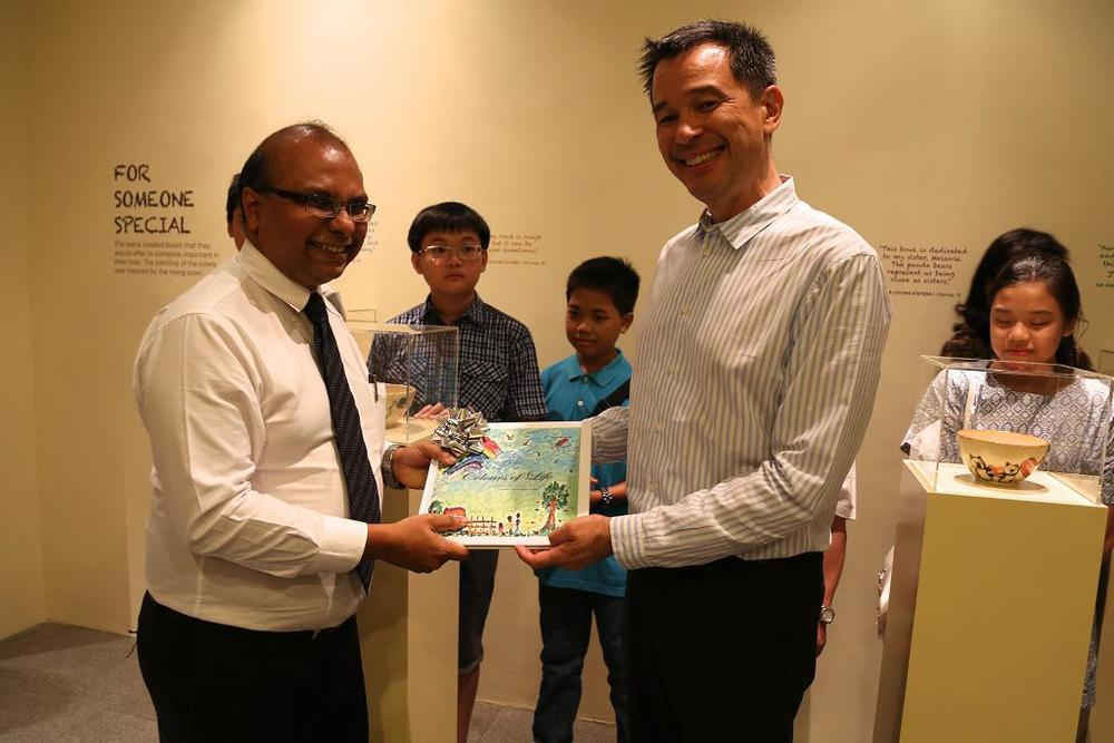 Club Rainbow Singapore Art Exhibition 2013-1.jpg