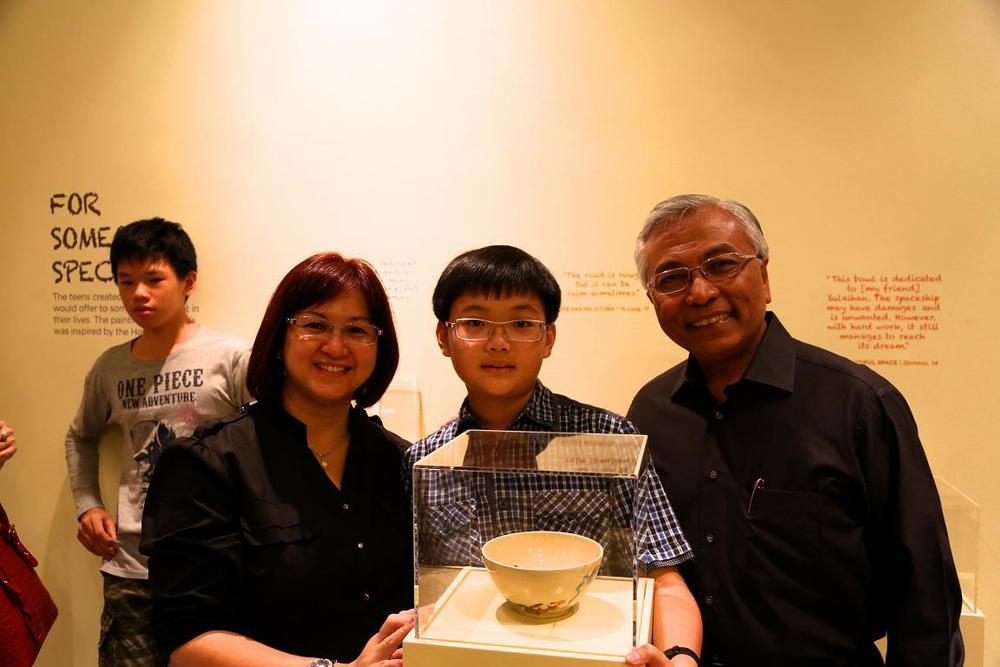 Club Rainbow Singapore Art Exhibition 2013-6.jpg