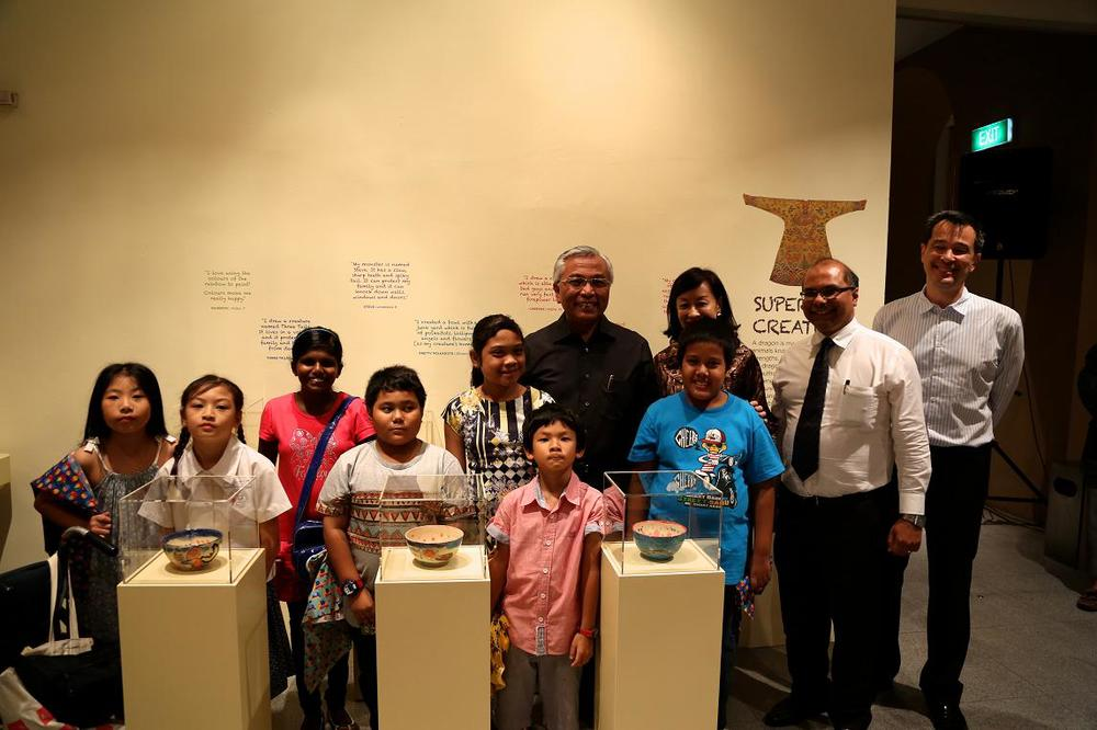 Club Rainbow Singapore Art Exhibition 2013-8.jpg