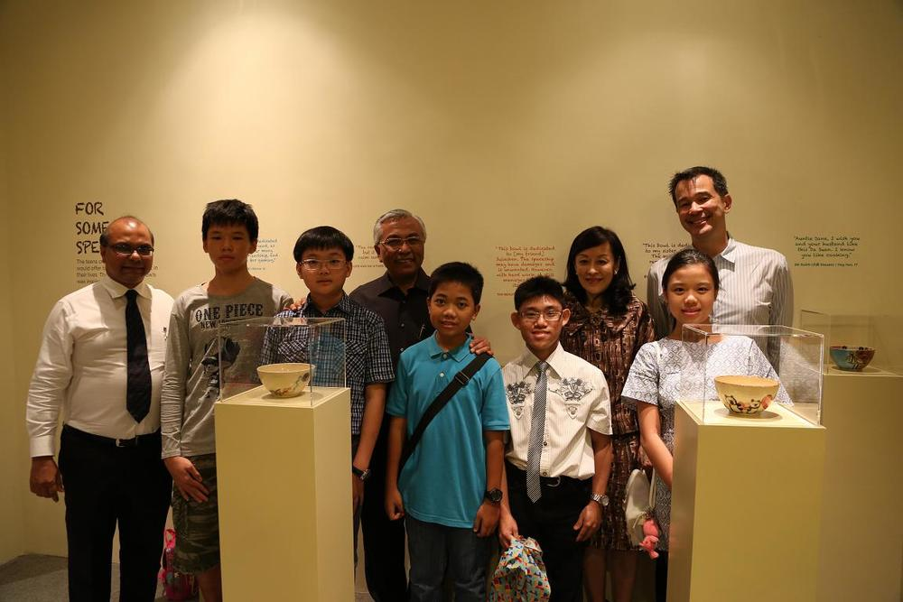 Club Rainbow Singapore Art Exhibition 2013-4.jpg