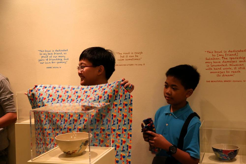Club Rainbow Singapore Art Exhibition 2013-13.jpg