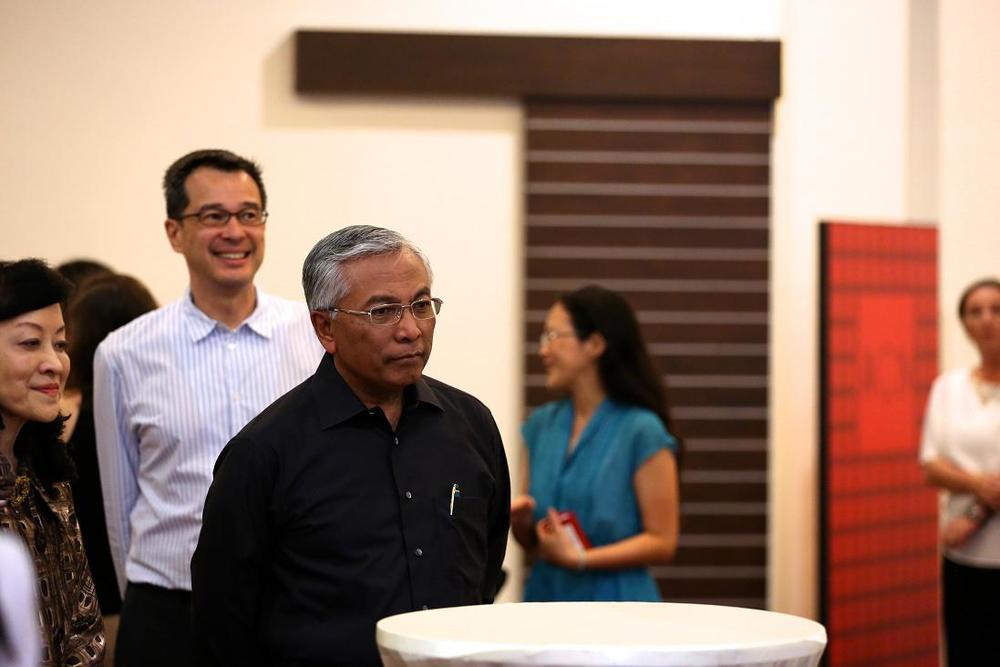 Club Rainbow Singapore Art Exhibition 2013-17.jpg