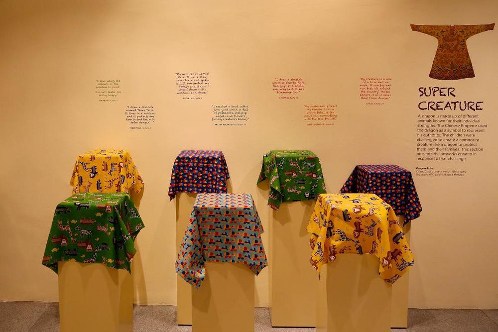 Club Rainbow Singapore Art Exhibition 2013-24.jpg