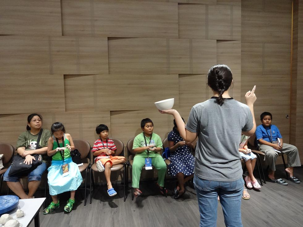 Club Rainbow Singapore Art Exhibition 2013-34.jpg