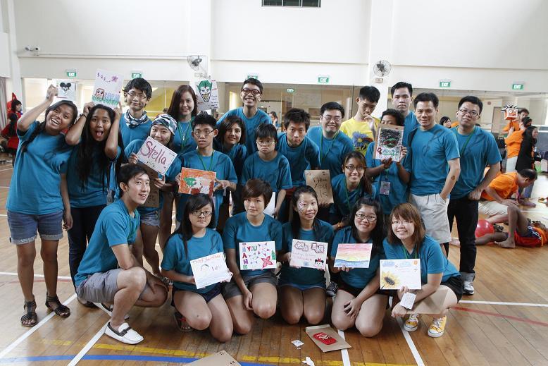 Club Rainbow Singapore Camp Rainbow 2013-7.jpg