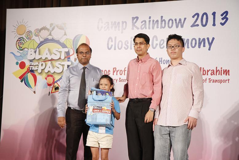 Club Rainbow Singapore Camp Rainbow 2013-9.jpg