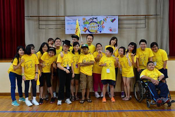 Club Rainbow Singapore Camp Rainbow 2013-11.jpg
