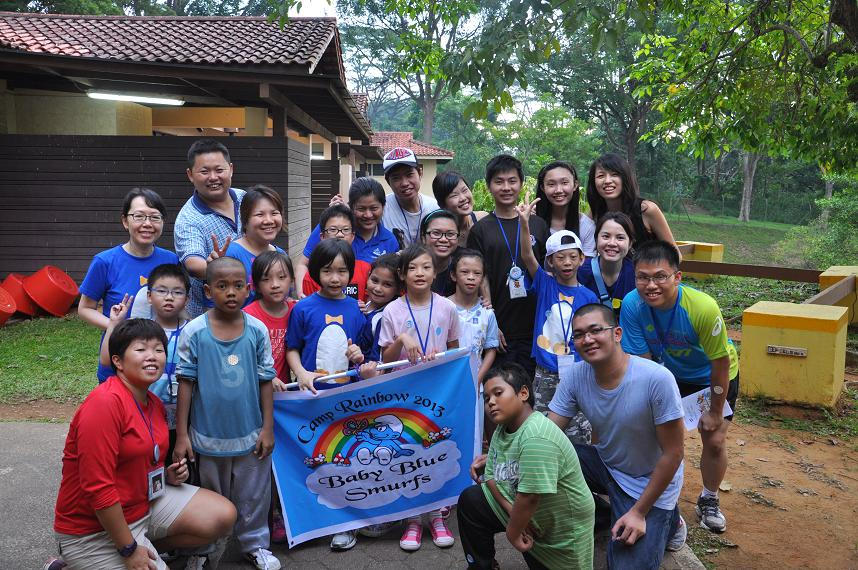 Club Rainbow Singapore Camp Rainbow 2013-12.jpg