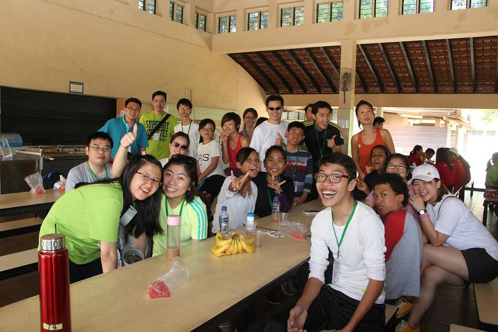 Club Rainbow Singapore Camp Rainbow 2013-15.jpg