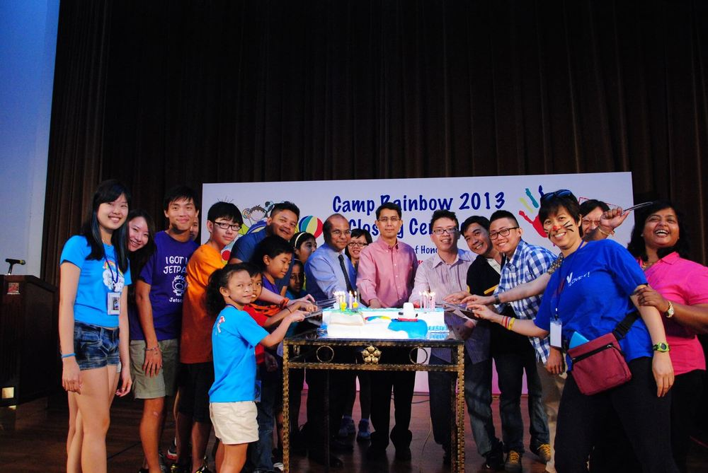 Club Rainbow Singapore Camp Rainbow 2014-2.JPG