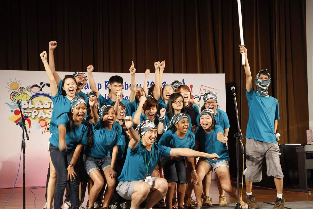 Club Rainbow Singapore Camp Rainbow 2014-4.JPG