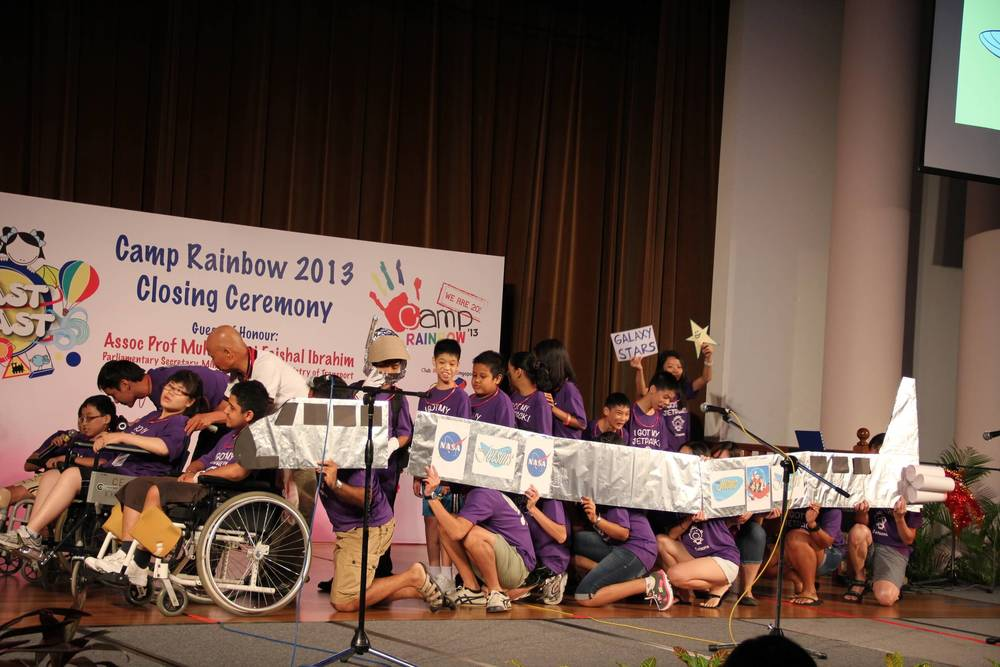 Club Rainbow Singapore Camp Rainbow 2014-7.JPG