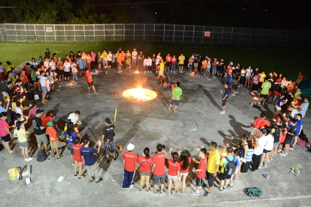 Club Rainbow Singapore Camp Rainbow 2014-13.JPG
