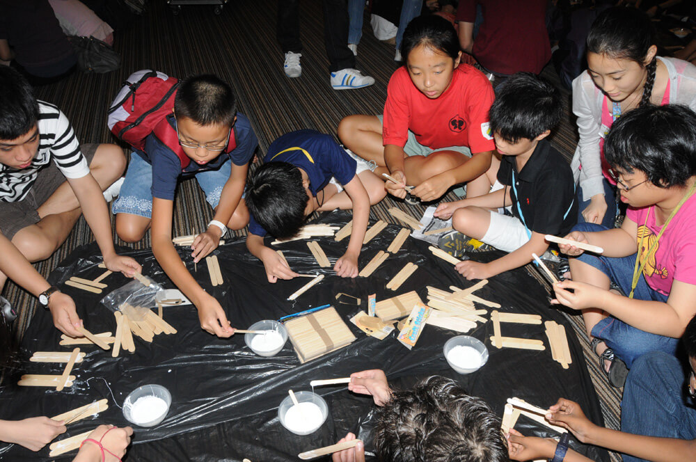 Club Rainbow Singapore Care Give Appreciation Day 2011-1.JPG
