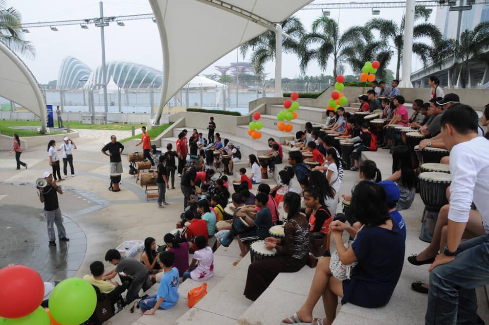 Club Rainbow Singapore Care Give Appreciation Day 2011-5.JPG