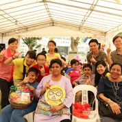 Club Rainbow Singapore Children Day 2012-2.jpg