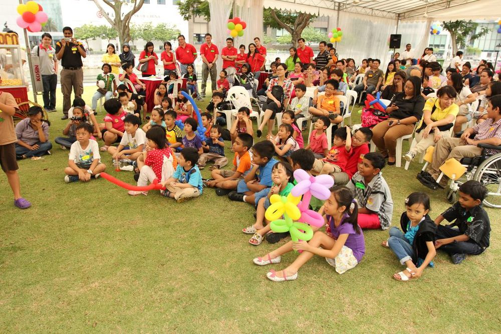 Club Rainbow Singapore Children Day 2012-4.jpg