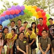 Club Rainbow Singapore Children Day 2012-9.jpg