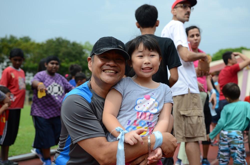 Club Rainbow Singapore Annual Party 2014 -14.JPG