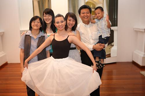Club Rainbow Singapore Talent Development 2011-1.jpg