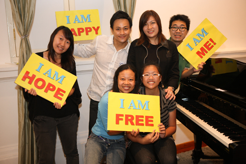 Club Rainbow Singapore Talent Development 2011-2.jpg