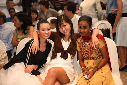 Club Rainbow Singapore Talent Development 2011-8.jpg