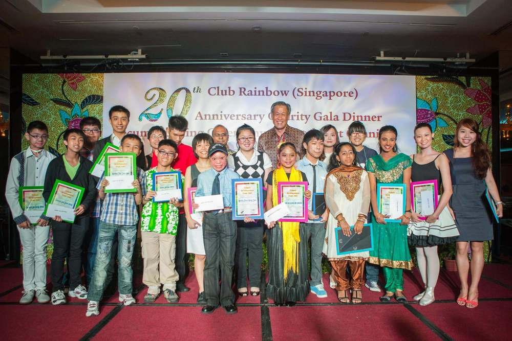 Club Rainbow Singapore Talent Development 2012-20.jpg