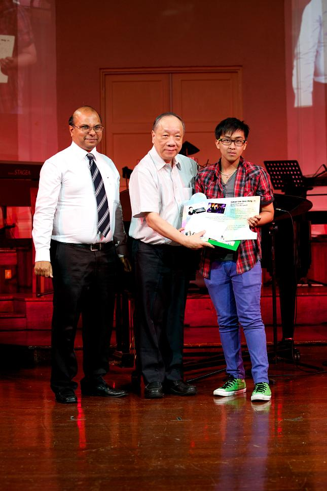 Club Rainbow Singapore Talent Development 2013-16.jpg