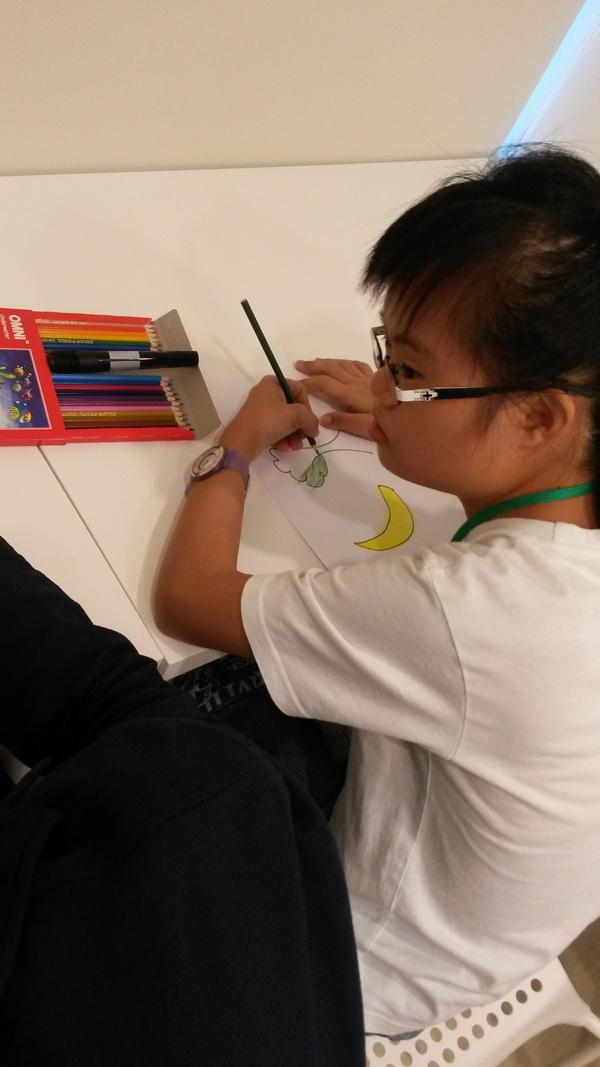 Club Rainbow Singapore EduWeek 2014-1.jpg